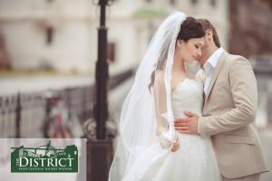 wedding-_reception_venue-district