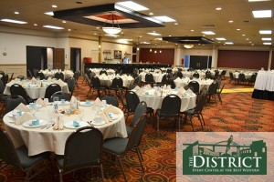 wedding-reception-places-green-bay-District-Event-center