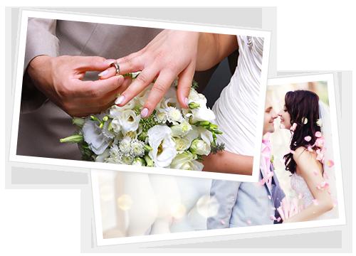 Green Bay Wedding Venue | Green Bay Wedding Reception ...