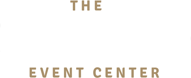 District Event Center
